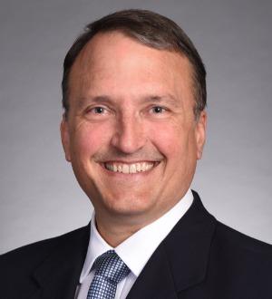Kurt E. Linsenmayer