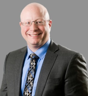 Kurt R. Karst