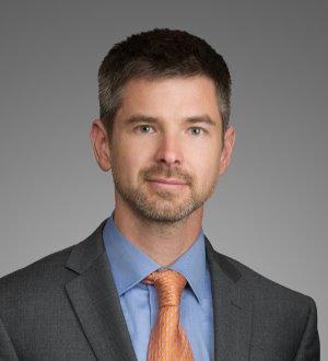 Kyle J. Mathews