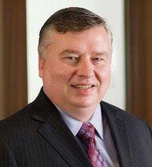 Kyle J. Steadman