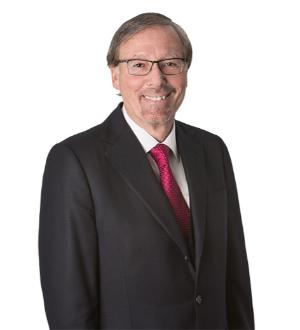 L. Andrew Zausner