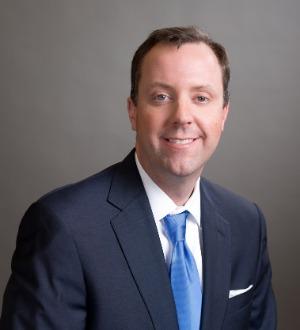 L. Clayton Culpepper's Profile Image