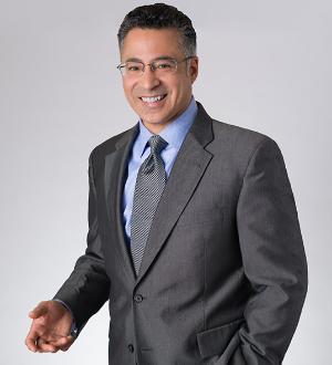L. Edward Rios's Profile Image