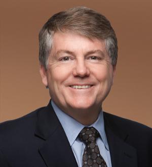 L. Eric Dowell