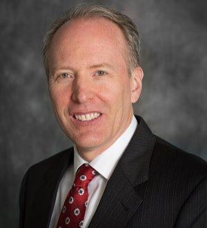 L. Eric Ebbert's Profile Image