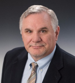L. Frederick Williams's Profile Image