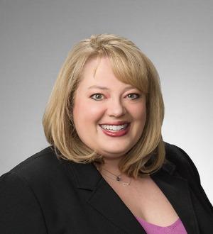 L. Kirstine Rogers