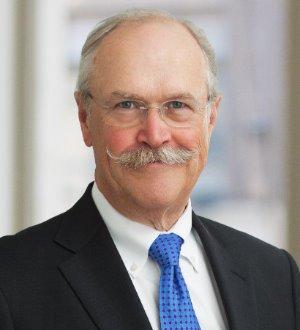 L. Parvin Price Jr.