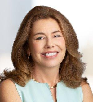 L. Rachel Lerman