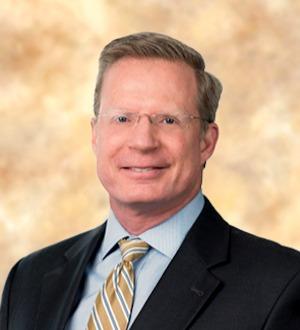Lance A. Lawson's Profile Image