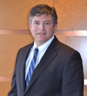 Lance J. Kalik