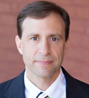 Lance J. Kinchen