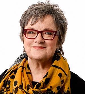 Laraine Kelley