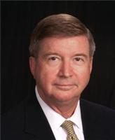 Larry C. Deener