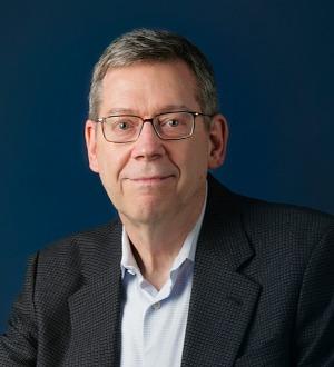 Larry C. Martin