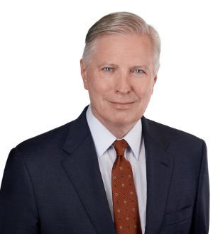 Larry D. George