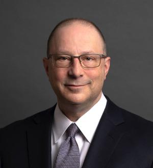 Larry E. Bendesky