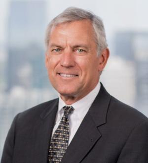 Larry E. Gramlich's Profile Image
