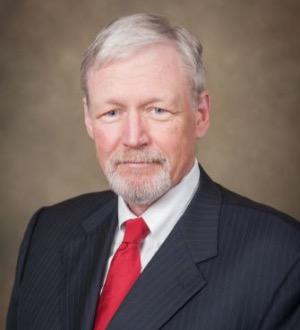 Larry G. Canada's Profile Image