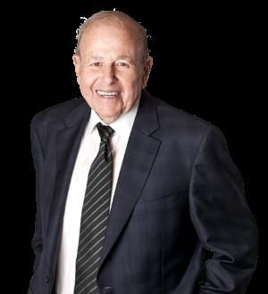 Larry J. Hoffman