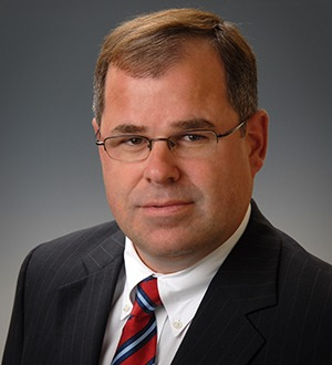 Larry J. Rector