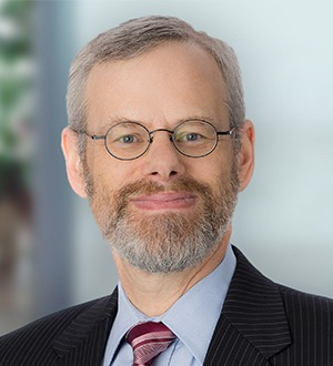 Larry K. Harris