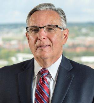 Larry P. Malfitano