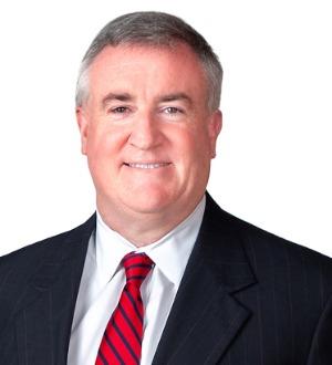 Larry W. Shackelford