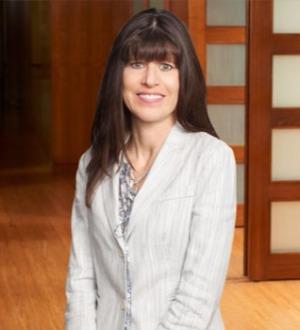 Laura A. Brenner