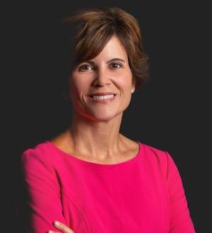 Laura A. Cellucci