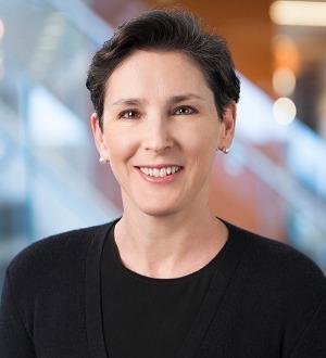Laura A. Zwicker