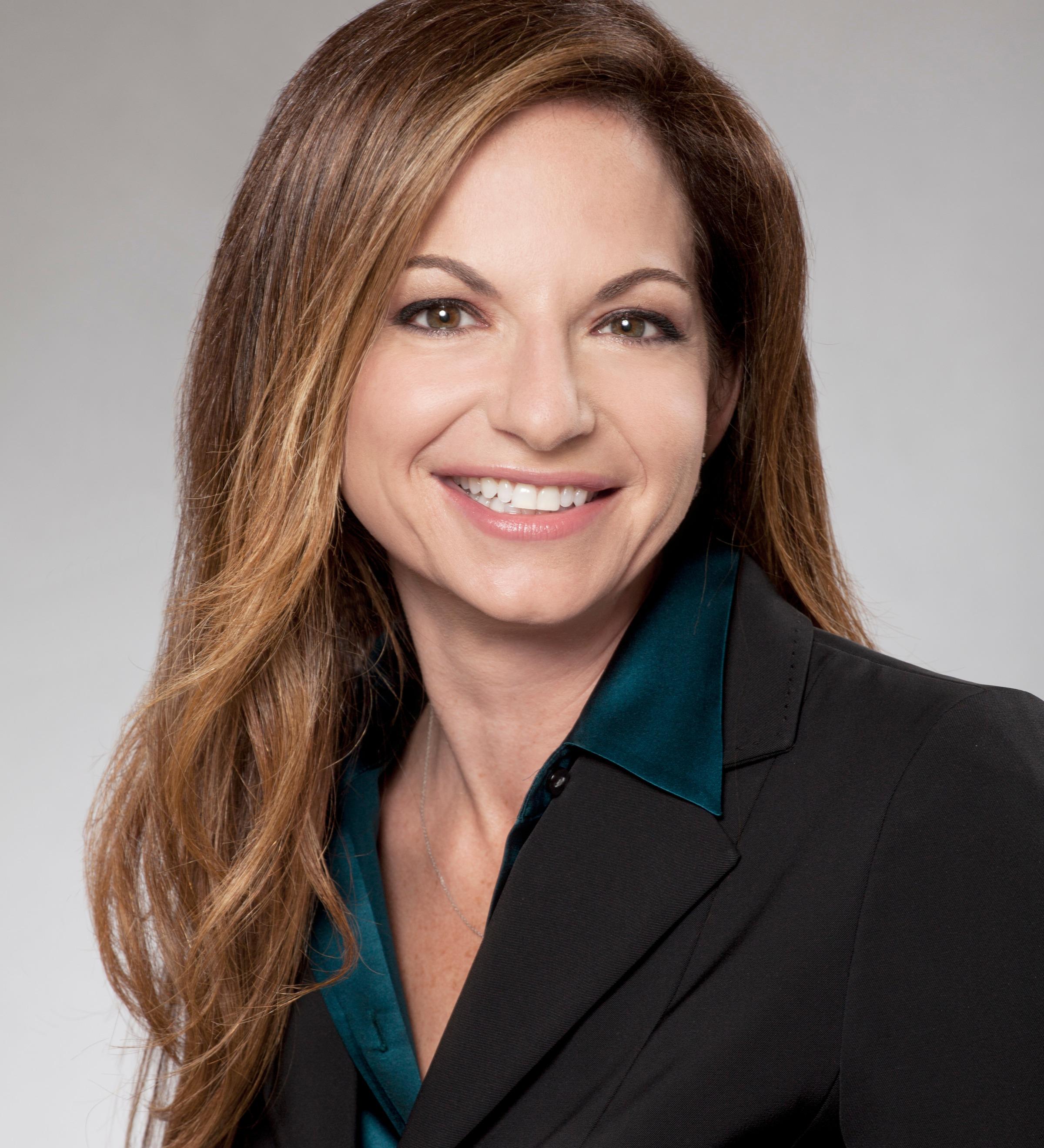 Laura Sedrish's Profile Image