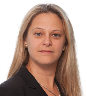 Laura Beth Gutnick