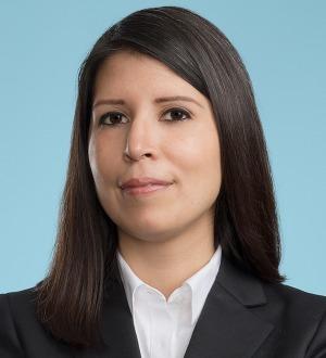 Laura C. Hurtado