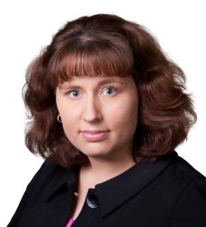 Laura C. Miller