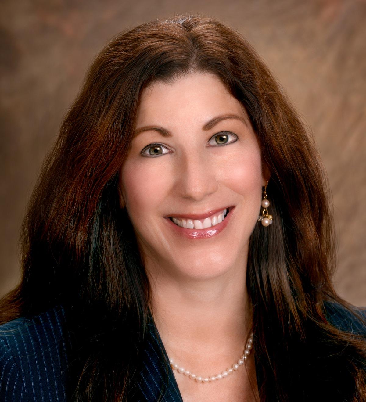 Laura D. Ruccolo's Profile Image