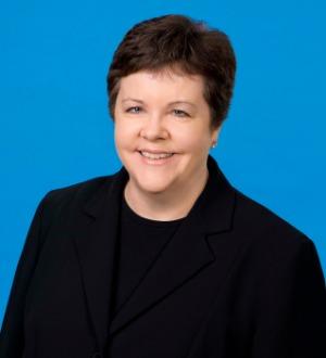 Laura Davis Jones