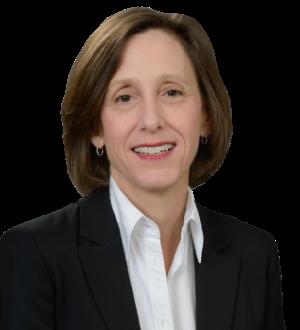 Laura E. Besvinick