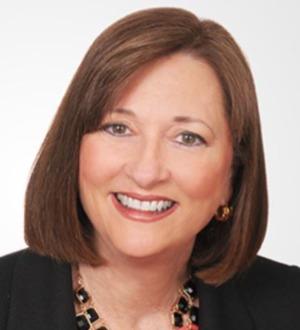 Laura E. Prather