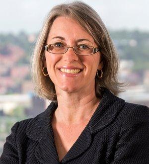 Laura H. Harshbarger