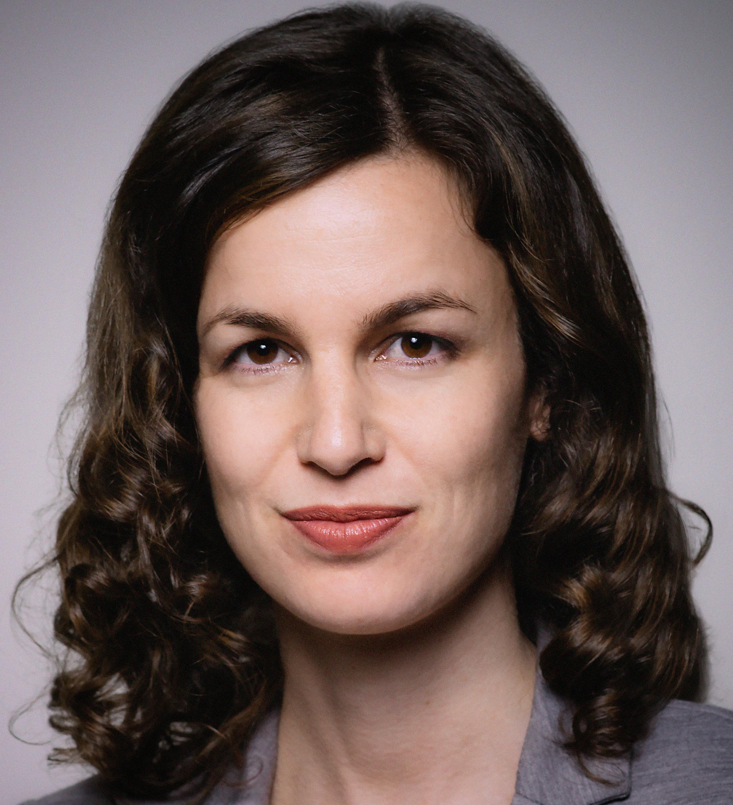 Laura Mattes's Profile Image
