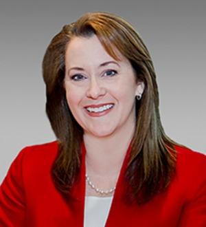 Laura M. Merritt