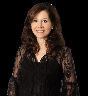 Laura R. Gangemi Vignola