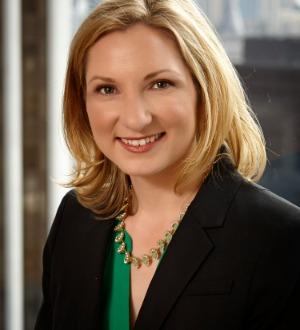 Laura R. Salerno Owens's Profile Image