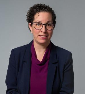 Laura Sack's Profile Image