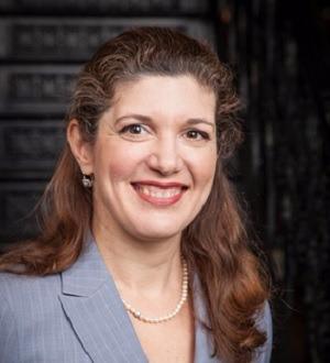 Laura Walker Plunkett