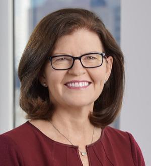 Laurel FitzPatrick