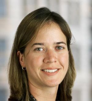 Lauren B. Fletcher