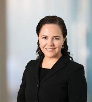 Lauren E. Biek