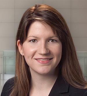 Lauren E. Tucker McCubbin